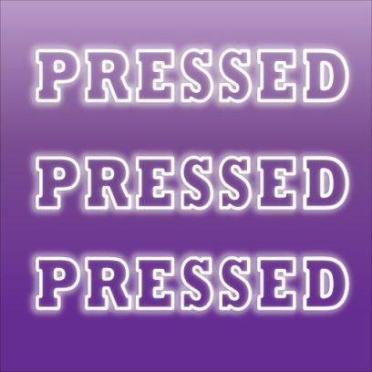 cropped-pressed-logo-page-0.jpg
